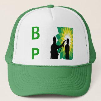 BP VIETNAM, BP TRUCKER HAT