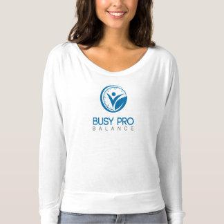 BPB Long Sleeve Shirt