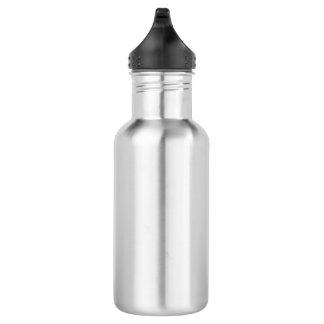 BPB Water Bottle 532 Ml Water Bottle