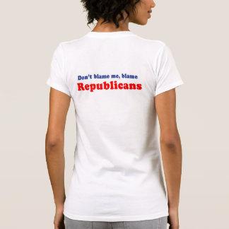 bppblamerepub shirts