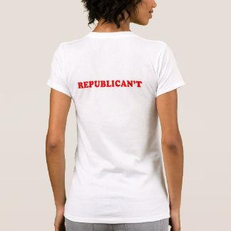 bpprepubcant t-shirts