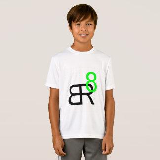BR8 Dead shirt