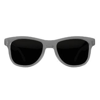 BR Black/Gray Sunglasses