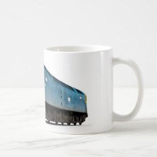 BR Class 47 Mug