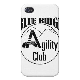 BRAC iPhone Case iPhone 4 Covers