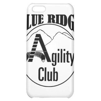 BRAC iPhone Case iPhone 5C Cover