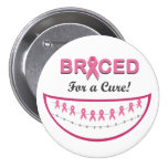 Braced for a Cure Button