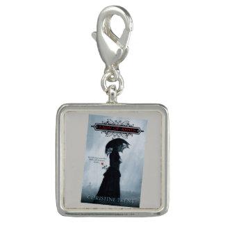 Bracelet Charm, Lady of Ashes