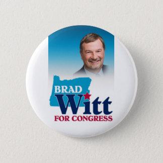 Brad Witt Button 1