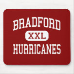 Bradford - Hurricanes - Middle - Starke Florida Mouse Mats