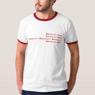 Bradley Orr T-Shirt