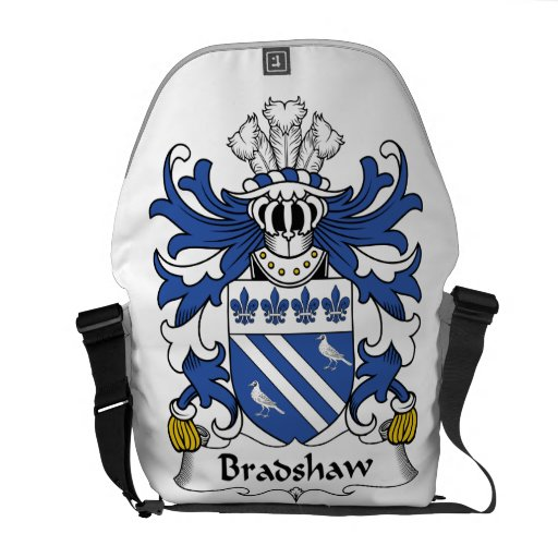 Bradshaw Family Crest Gifts T Shirts Art Posters