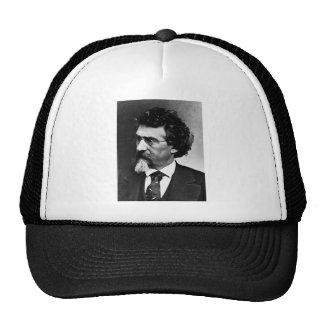 Brady - Mathew B American Photographer Trucker Hat