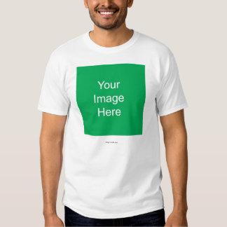 Brag-o-matic Men's Patent Shirt