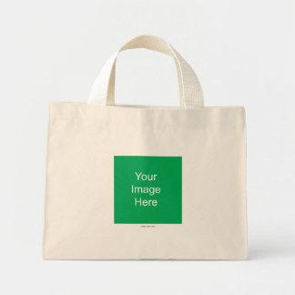 Brag-o-matic Patent Bag