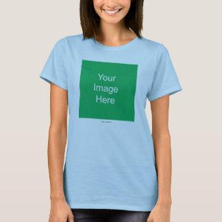 Brag-o-matic Women's Patent Shirt
