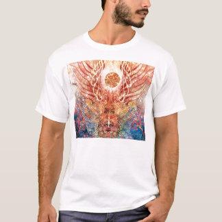BRAHMA - 18 DAYS T-Shirt