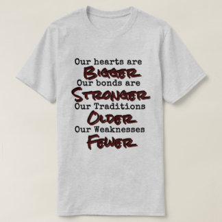 Brahma Pride T-Shirt