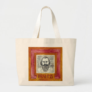 Brahms bag