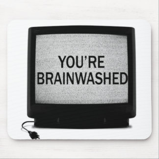 brain and the mouse mouspad mouse mat