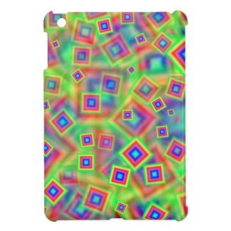 brain goop 2 cover for the iPad mini