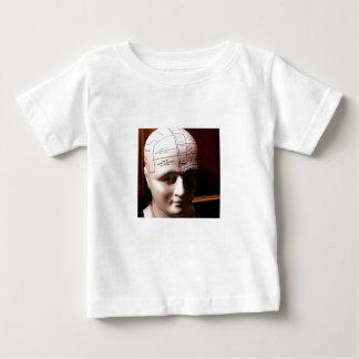 brain.jpg t shirt