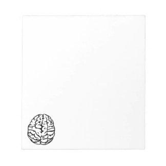 Brain Notepad