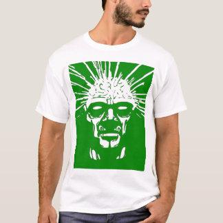 brain_rays T-Shirt