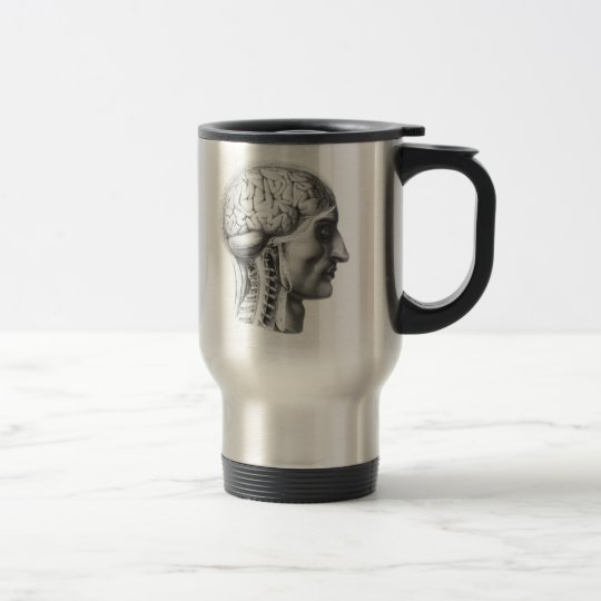 brain revealed travel mug