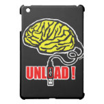 Brain to unload