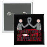 Brain Tumour Together We Will Make A Difference