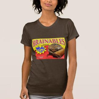 Brainables T-shirt