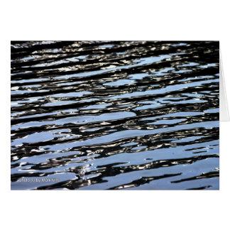Brainard Lake Card