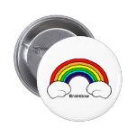 Brainbow Button