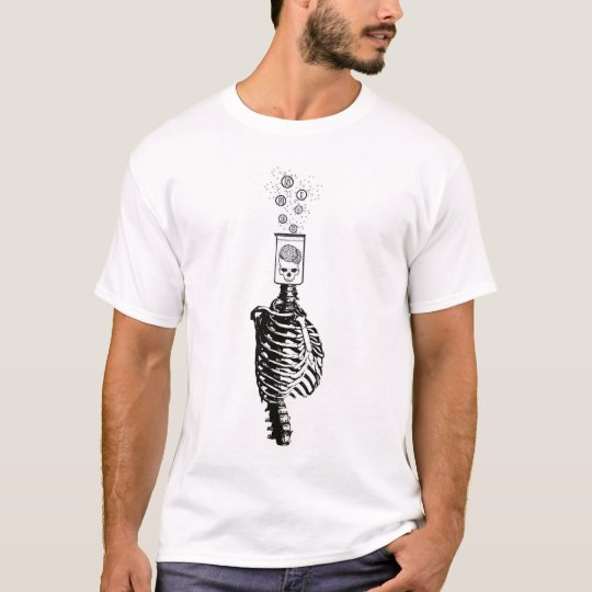 BRAINFOOD T-Shirt