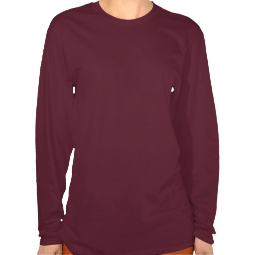 Brainstorm (Pink) T Shirts