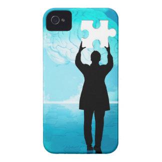 Brainstorming concept iPhone 4 cases
