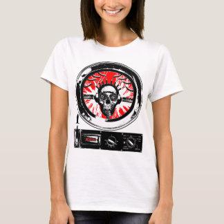 Brainwash wash wash T-Shirt