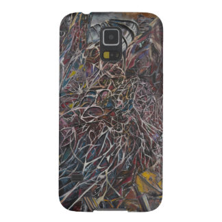 Brainwaves 2014 cases for galaxy s5