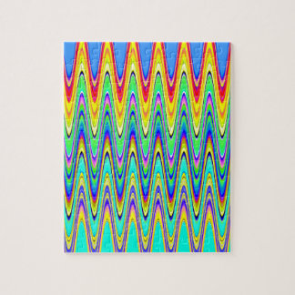 Brainwaves... Jigsaw Puzzle