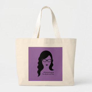 BrainyFangirls Bag