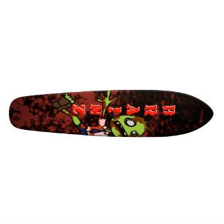 BRAINZ Board Skate Boards