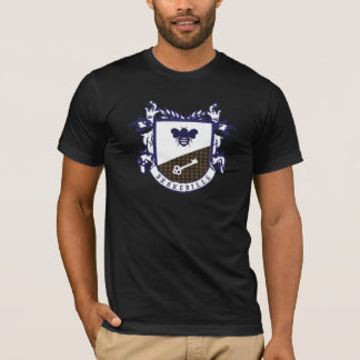 Brakebills Key & Bee T-Shirt