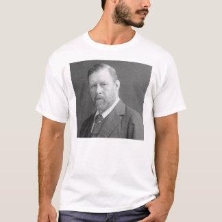 Bram Stoker T-Shirt
