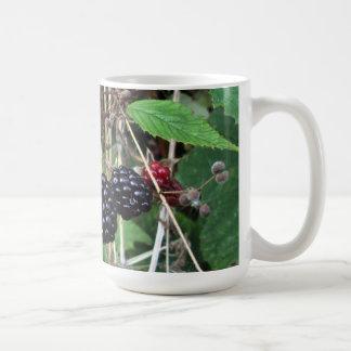 Brambles Mug