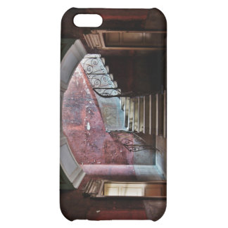 Branca Stairs Case For iPhone 5C