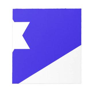 Branch_Davidian_flag Notepad