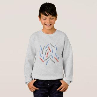 Branch Kids' Sweatshirt