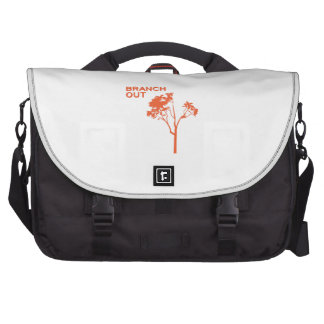 Branch Out Laptop Bags