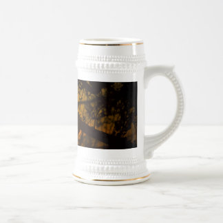 Branches And Twigs Coffee Mugs